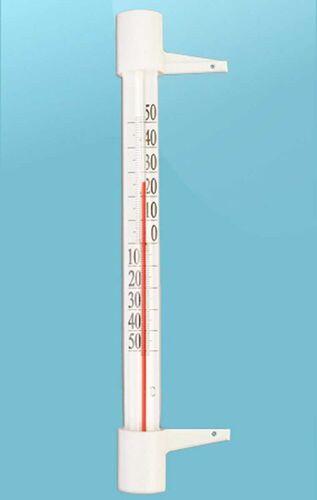 Термометр стандарт тб-202